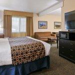 Best Western Plus Grant Creek Inn Foto