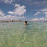 Photo de Sun Marina Beach