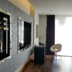 Photo of 11 Mirrors Design Hotel