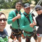 Photo of Zipline Tours in Puerto Rico