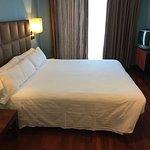 Photo of Tryp Valladolid Sofia Parquesol Hotel