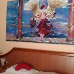 Foto de Hotel Ariston