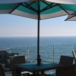 Foto Watersmeet Hotel