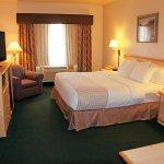 La Quinta Inn & Suites Belgrade / Bozeman Airport Foto