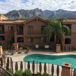 Embassy Suites by Hilton Tucson Paloma Village Photo
