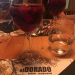 Foto de El Dorado