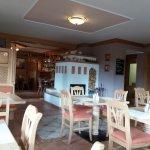 Hotel Zlata Lipa Foto