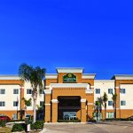 Photo de La Quinta Inn & Suites Corpus Christi-N Padre Isl.