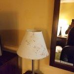 Photo de MCM Grande Hotel