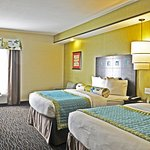 La Quinta Inn & Suites Dallas Grand Prairie South Foto