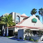 Photo of La Quinta Inn & Suites San Diego Carlsbad