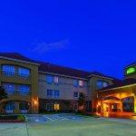 Photo of La Quinta Inn & Suites Bridge City