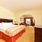 La Quinta Inn & Suites Abilene Mall Foto