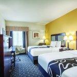 Photo of La Quinta Inn & Suites Port Charlotte