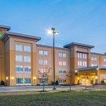 Photo of La Quinta Inn & Suites Starkville at MSU