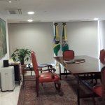 Photo de Palácio do Planalto