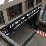 Photo of HotelF1 Paris Porte de Chatillon