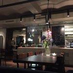 Cafe Ansari Foto