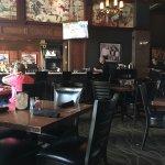 Photo of Atria's Restaurant