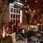Photo of Bloomsbury Club Bar