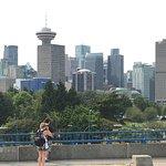 Foto de Cycle City Tours and Bike Rentals