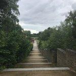 Foto de Liverpool Festival Gardens
