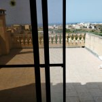 Photo of Tal-Bir Farmhouse Gozo