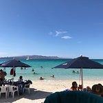 Foto de Playa El Tecolote (Tecolote Beach)