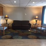 Baymont Inn & Suites Mishawaka South Bend Area Foto