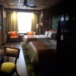 Fantasyland Hotel & Resort Εικόνα