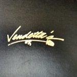 Photo de Vendetta's Italian Restaurant