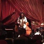 great jazz