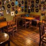 Photo of Cafe Bar de la Casa del Corregidor