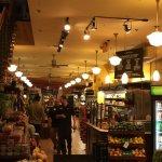 Di Bruno Italian Market