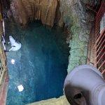 Photo of Inazumi Underwater Cave
