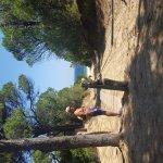 Skiathos town & beaches