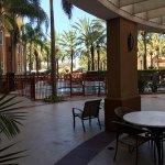 Foto de Residence Inn Anaheim Resort Area/Garden Grove