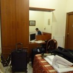 Photo of Hotel Azzurra
