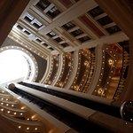 Foto de Premier Palace Hotel