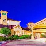 Photo of La Quinta Inn & Suites Myrtle Beach Broadway Area