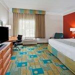 Photo of La Quinta Inn & Suites Ocala