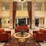 Embassy Suites by Hilton Phoenix-Scottsdale Foto