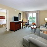 Photo of Hilton Garden Inn Charlottesville