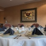 Photo of Hilton Garden Inn Tupelo