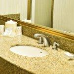 Photo of Hilton Garden Inn Jacksonville / Ponte Vedra