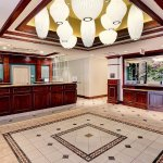 Photo of Hilton Garden Inn Bloomington