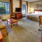 Photo of Hampton Inn & Suites Boise/Nampa at the Idaho Center