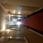 Photo of Travelodge Hotel Perth