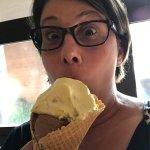 Bild från Gorge Ice Cream
