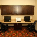 Photo of Hampton Inn Texarkana Arkansas